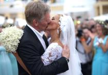 Гость свадьбы Пескова раскрыл секрет часов жениха за 37 миллионов