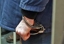 Арестованные руководители СКР сделали заявления в «Лефортово»: «Все плохо»