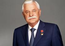Набирают обороты слухи об участии в выборах-2017 в Курске