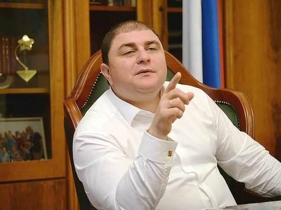 «Никак из выбоин не выеду я»: три с половиной года управления Орловщиной Вадима Потомского