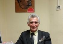Орловский Дон Кихот руководствуется призывами Президента