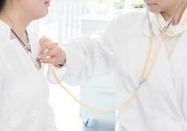 В геронтологическом центре подрались две медсестры