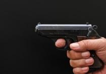 Насильник вымогал у жертвы 150 тысяч рублей за пикантное видео