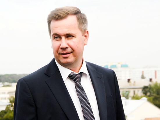 100 дней орловского городского главы Александра Муромского