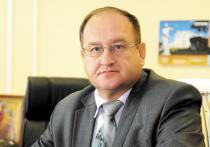 Следователи обыскивают жилище руководителя комитета по управлению муниципальным имуществом администрации Курска