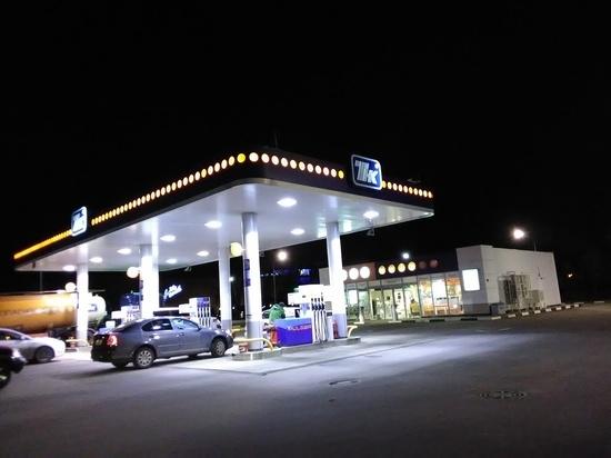 Где на трассах Черноземья безопасно останавливаться на ночлег, на каких заправках не бодяжат бензин и где перекусывать можно смело, не боясь отравления
