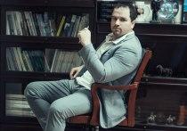 Стремительный, неутомимый, яркий, напористый, одним словом — вездесущий мистер Алехин