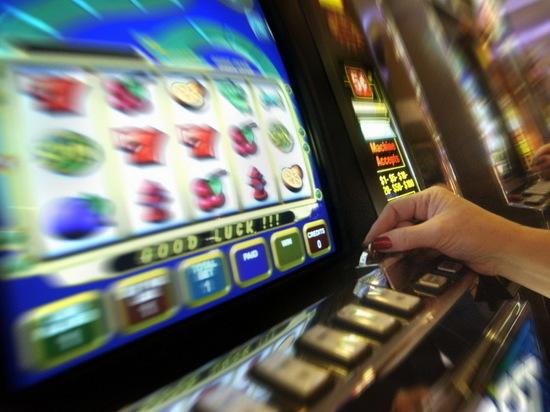 Занзибар улан-удэ игровые автоматы вегас казино харьков
