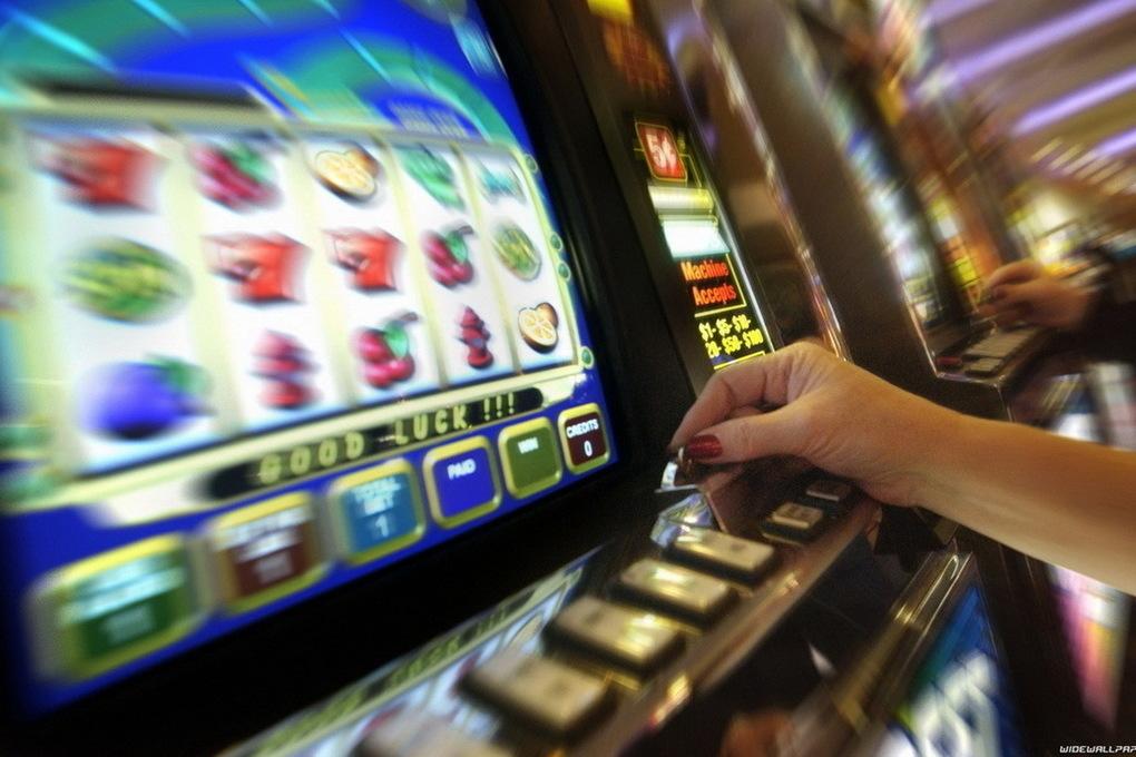 Уголовное дело игровые автоматы подмосковье азарт игровые автоматы играть бесплатно