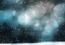 Москвичей ждет самая холодная ночь