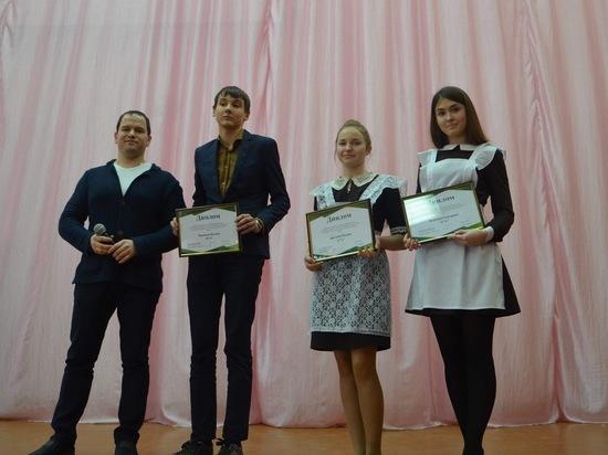Курский бизнесмен Роман Алехин запустил в регионе новый тренд