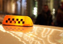 Агрегатор такси обязали платить за смерть пассажирки — решение Верховного суда