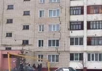 Более 8 тысяч  орловцев живут  в разрушающихся домах