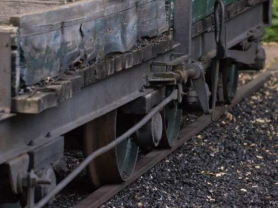 Два липчанина задержаны за кражу металлолома