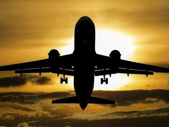 Минтранс решил, что идея восстановления орловского аэропорта неудачная