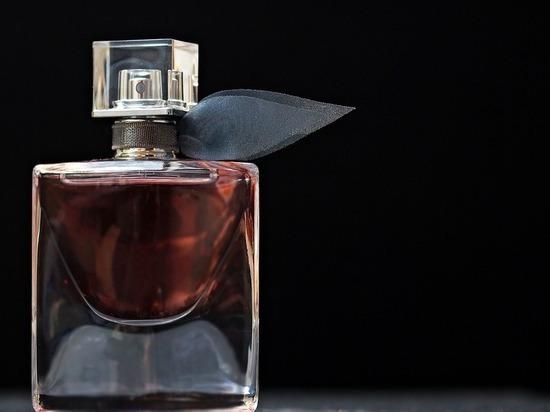 Два жителя Курска украли парфюмерию к 8 марта