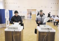 Голосование в столице станет еще прозрачнее